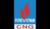 CNG-logo