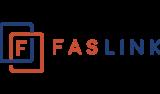 Faslink-logo